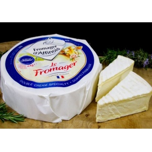 Fromage d´Affinois